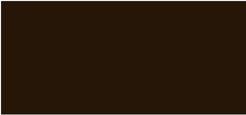 Schönebers