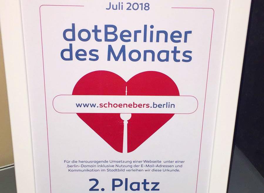 schoenebers_dotberliner